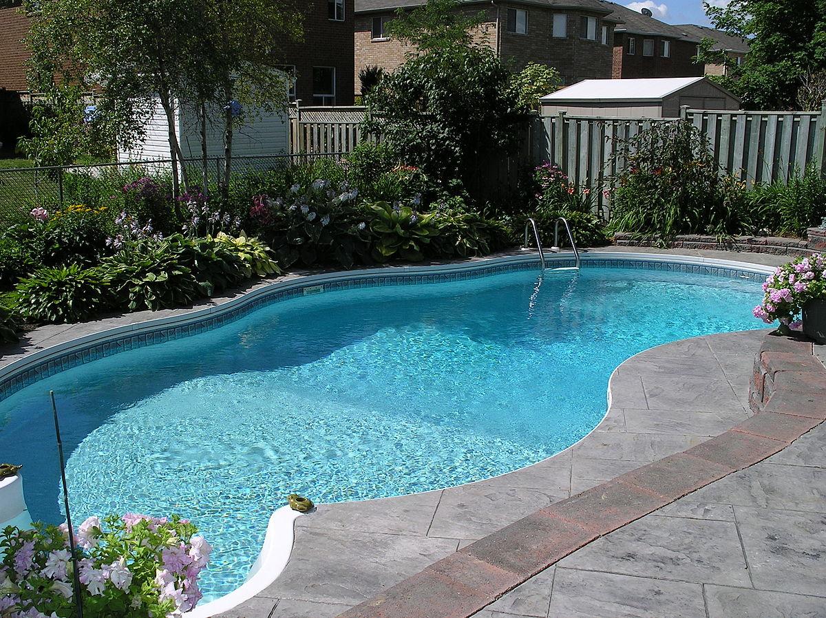 , Why A Pool?, Savings Pools – Ohio Swimming Pool Installation & Repairs