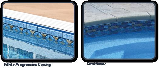 , Pool Renovations, Savings Pools – Ohio Swimming Pool Installation & Repairs