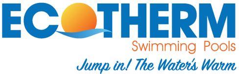 , Ecotherm Pools, Savings Pools – Ohio Swimming Pool Installation & Repairs