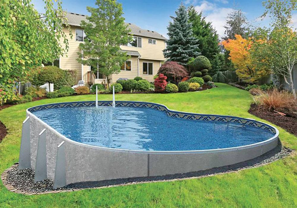 , Thermal Pools, Savings Pools – Ohio Swimming Pool Installation & Repairs