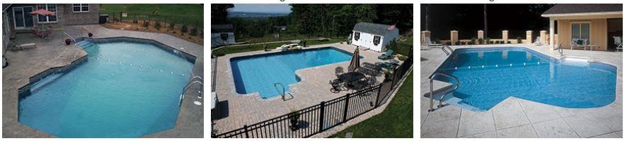 , Generation Pools, Savings Pools – Ohio Swimming Pool Installation & Repairs