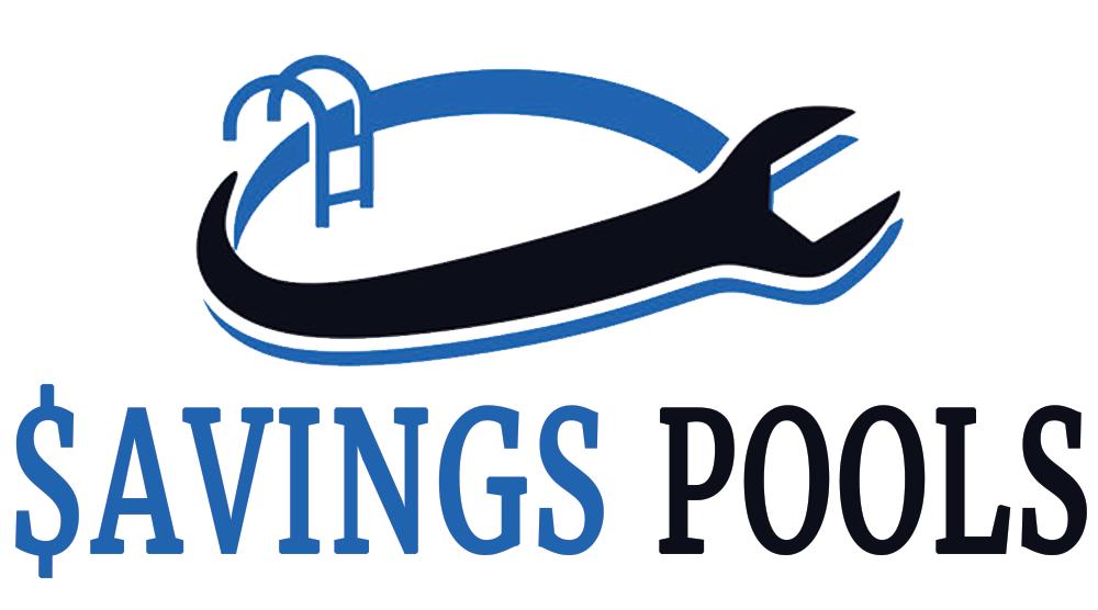 Savings Pools – Ohio Swimming Pool Installation & Repairs