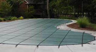 , Safety Covers, Savings Pools – Ohio Swimming Pool Installation & Repairs