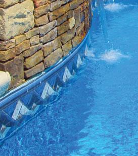 , Pool Finishes, Savings Pools – Ohio Swimming Pool Installation & Repairs