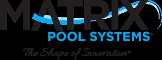 , Matrix Pool Systems, Savings Pools – Ohio Swimming Pool Installation & Repairs