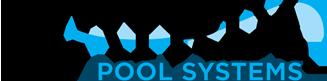 , Savings Pools, Savings Pools – Ohio Swimming Pool Installation & Repairs