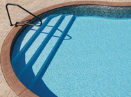 , Additional Options, Savings Pools – Ohio Swimming Pool Installation & Repairs