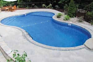 , Polymer Pools, Savings Pools – Ohio Swimming Pool Installation & Repairs