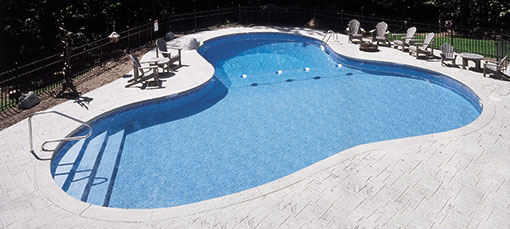, Royal Pools, Savings Pools – Ohio Swimming Pool Installation & Repairs
