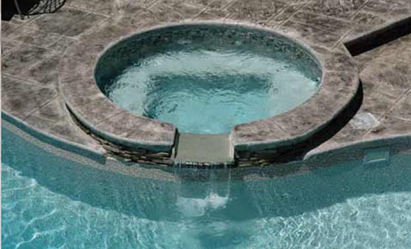, Spas and Hot Tubs, Savings Pools – Ohio Swimming Pool Installation & Repairs